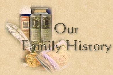 the eamigh home pagethe eamigh family history